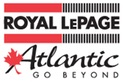 Royal LePage Greenwood