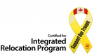 Integrated Relocation Program